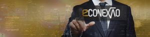 Controladoria, Consultoria Empresarial e Cursos de Gestão