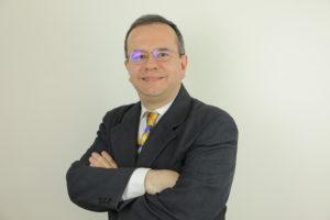 CEO Econexão