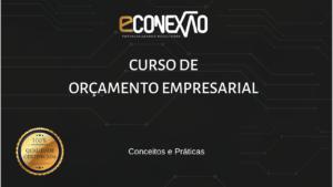 Curso eConexão
