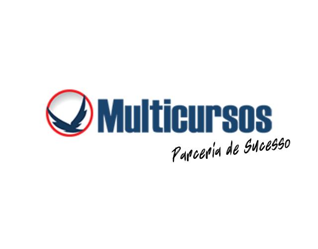 parceria multicursos